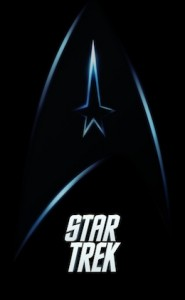 Star Trek coming May 2009