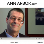 Ann Arbor . com website