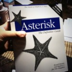 Asterisk Definitive Guide
