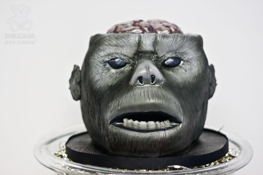 monkey-brain-cake-01
