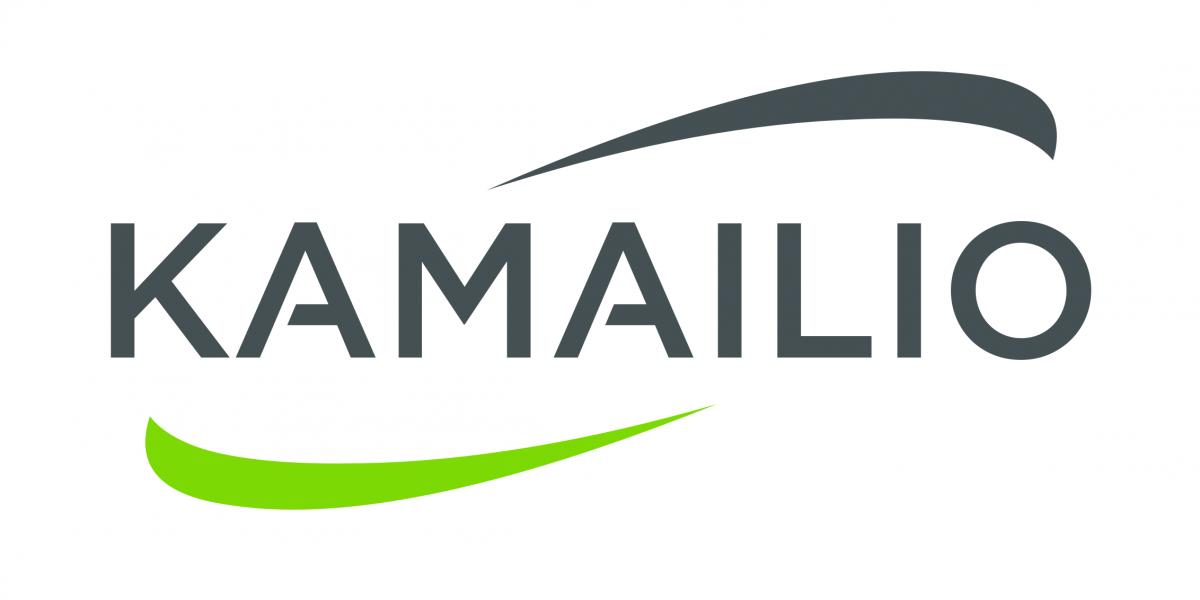 Kamailio, TLS, and LetsEncrypt
