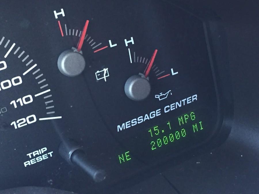 200000-miles