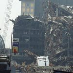 ground zero nyc